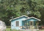 Foreclosed Home en WESTMONT ST, Pensacola, FL - 32503