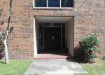 Foreclosed Home en COLONIAL DR, Fort Walton Beach, FL - 32547