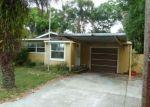 Foreclosed Home en SLOAN AVE, Sarasota, FL - 34233