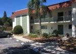 Foreclosed Home en BENEVA RD, Sarasota, FL - 34232