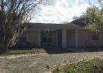 Foreclosed Home en LEMON ST, San Antonio, FL - 33576