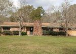 Foreclosed Home en HIGHWAY 90, Westville, FL - 32464