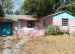 Foreclosed Home en 25TH AVE N, Saint Petersburg, FL - 33713