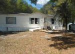 Foreclosed Home en FORT DADE AVE, Brooksville, FL - 34601