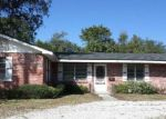 Foreclosed Home en S 14TH ST, Fernandina Beach, FL - 32034