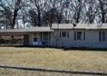 Foreclosed Home en STATE HIGHWAY 155 S, Gilmer, TX - 75645