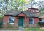 Foreclosed Home en HARTSFIELD WAY, Tallahassee, FL - 32303