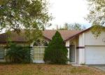 Foreclosed Home in DRAKE ELM DR, Kissimmee, FL - 34743
