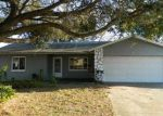 Foreclosed Home in SOUTH DR, Clearwater, FL - 33759
