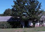 Foreclosed Home en PEORIA ST, Spring Hill, FL - 34608