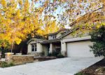 Foreclosed Home en ABELIA ST, Murrieta, CA - 92562