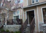Foreclosed Home en E E ST, Benicia, CA - 94510