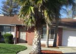 Foreclosed Home en ALPHONSE DR, Ceres, CA - 95307