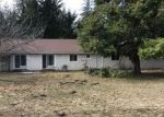 Foreclosed Home en N OLD STAGE RD, Mount Shasta, CA - 96067