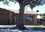 Foreclosed Home en MORADA CT, Hemet, CA - 92545