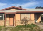 Foreclosed Home en BELL LN, Blythe, CA - 92225