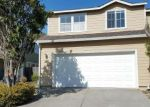 Foreclosed Home in CLEARPOINTE DR, Vallejo, CA - 94591