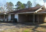 Foreclosed Home en W SCOTT ST, Monticello, AR - 71655