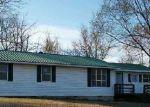 Foreclosed Home en GUYLL RIDGE RD, Rogers, AR - 72756