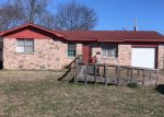 Foreclosed Home en PIONEER RD, North Little Rock, AR - 72117