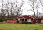 Foreclosed Home in WESLEY AVE SW, Birmingham, AL - 35211