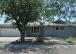 Foreclosed Homes in Glendale, AZ, 85304, ID: F4124549