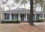 Foreclosed Home in SANDCASTLE CT, Mobile, AL - 36618