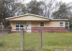Foreclosed Home in BARKER DR W, Mobile, AL - 36608