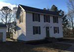 Foreclosed Home en ROYETTA LN, Georgetown, DE - 19947