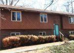 Foreclosed Home in E GLEN DR, Alexandria, AL - 36250