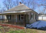 Foreclosed Home en S 1ST ST, Danville, IL - 61832