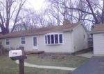 Foreclosed Home en CENTER ST, Barrington, IL - 60010
