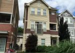 Foreclosed Home in N KOLMAR AVE, Chicago, IL - 60641
