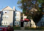 Foreclosed Homes in Silver Spring, MD, 20904, ID: F4124723