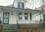 Foreclosed Home en SMART ST, Detroit, MI - 48210