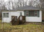 Foreclosed Home en N GARDNER AVE, Battle Creek, MI - 49037