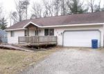 Foreclosed Home en SNOWFLAKE WAY, Houghton Lake, MI - 48629