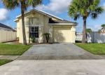 Foreclosed Home en SPRING HILL DR, Kissimmee, FL - 34743