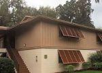 Foreclosed Home en HICKORY WOODS CT, Deltona, FL - 32725