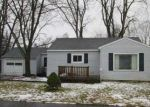 Foreclosed Home en HOLCOMB ST, Saginaw, MI - 48602