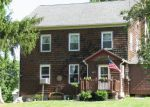Foreclosed Home en HUFCUT RD, Middletown, NY - 10941