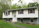 Foreclosed Home en WEYANTS LN, Newburgh, NY - 12550