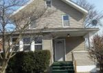 Foreclosed Home en W WATERLOO RD, Akron, OH - 44314