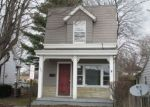 Foreclosed Home en HOFFNER ST, Cincinnati, OH - 45231