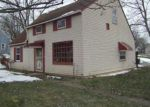 Foreclosed Home en CHERRYWOOD LN, Cleveland, OH - 44128