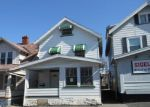 Foreclosed Home en E BELL AVE, Altoona, PA - 16602
