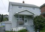 Foreclosed Home en HILL ST, Nanty Glo, PA - 15943