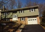 Foreclosed Home en HOLLY RD, Reading, PA - 19602
