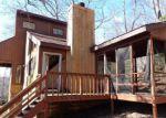 Foreclosed Home en MANSFIELD CT, Bushkill, PA - 18324