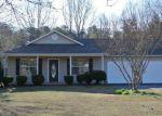 Foreclosed Home en BLUE VIEW DR, Taylors, SC - 29687